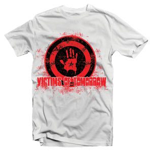 VOT_Shirt_001