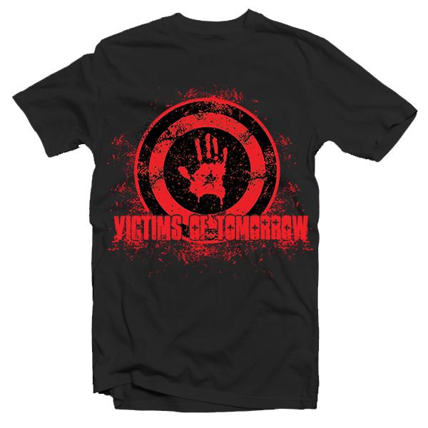 VOT_Shirt_002