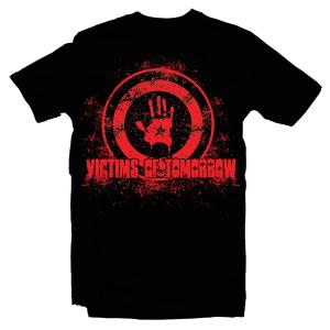 VOT_Shirt_003