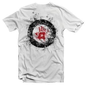 VOT_Shirt_004
